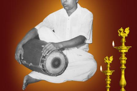 Palani Shri.M.Subramania Pillai | An Innovative Gentle Giant